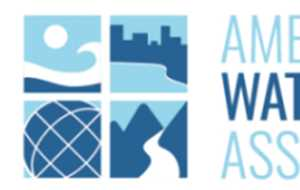 2020 Virtual Annual Water Resources Conference